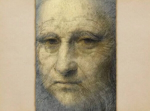 10 Secrets Of The Mona Lisa By Leonardo Da Vinci